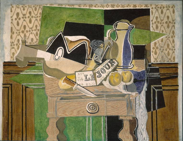 5 georges-braque-still-life-le-jour-1929-1360237156_org